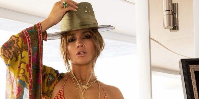 Perché il regalo di Ben Affleck a Jennifer Lopez è davvero speciale
