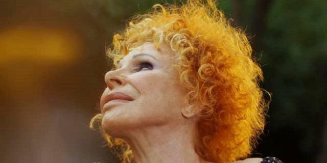 Ornella Vanoni è Senza fine: un film sulla sua vita da fiaba a Venezia '78