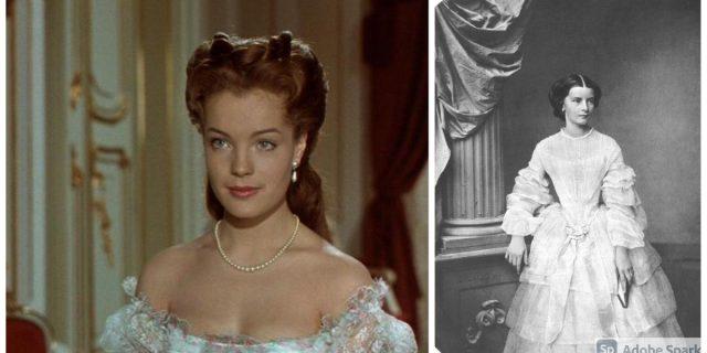 Sissi, tutte le differenze tra i celebri film e la (vera) Elisabetta d'Austria