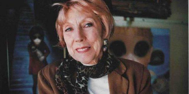 """I """"Big Eyes"""" di Margaret Keane specchio della sua Pop Art (e del celebre plagio)"""