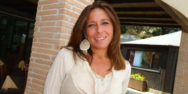 """La storia di Sabrina Blotti, uccisa dal suo stalker: """"Morirà davanti ai figli"""""""