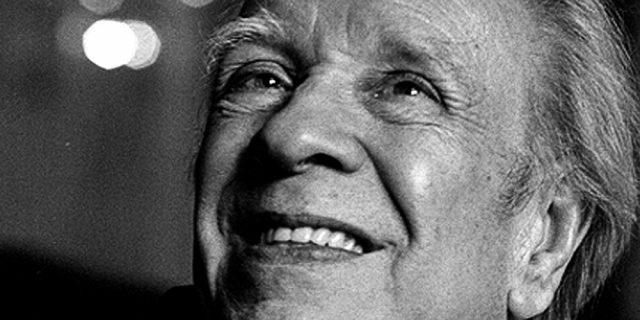 Jorge Luis Borges: la sua poesia, le donne e l'amore realista