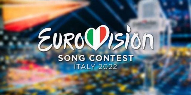 Eurovision Song Contest 2022: cinque città italiane si contendono lo show