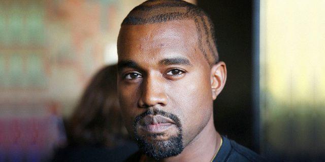 Perché Kanye West ha deciso di cambiare legalmente il suo nome