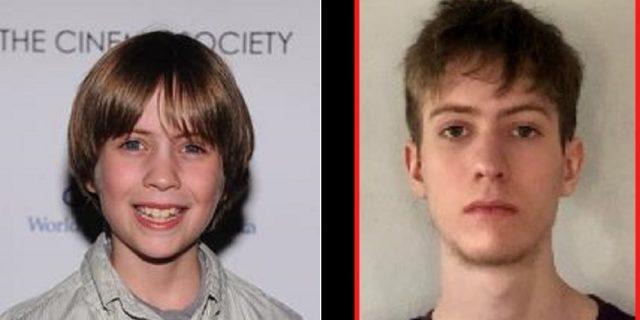 Matthew Mindler, l'attore di Quell'idiota di nostro fratello, si è suicidato
