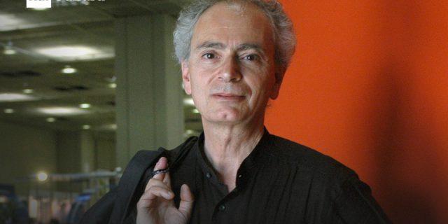 Addio a Daniele Del Giudice, lo scrittore timido scoperto da Italo Calvino