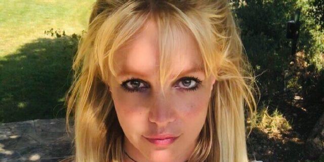 Britney Spears è libera: il padre chiede di porre fine alla sua tutela legale