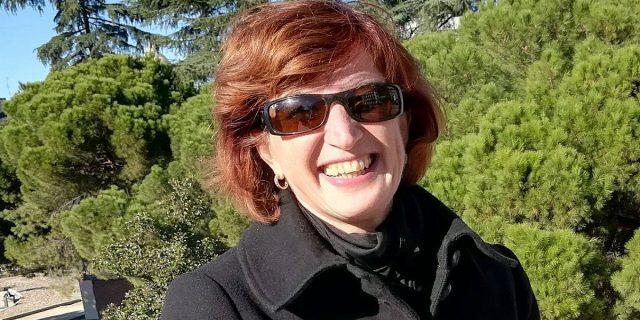 Il caso di Laura Ziliani: dalla scomparsa fino al ritrovamento del cadavere