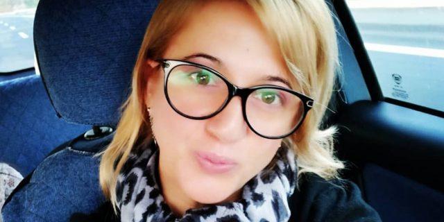 Il femminicidio di Ada Rotini, sgozzata dal marito Filippo Asero