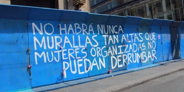 Messico: la Corte suprema depenalizza (finalmente) l'aborto