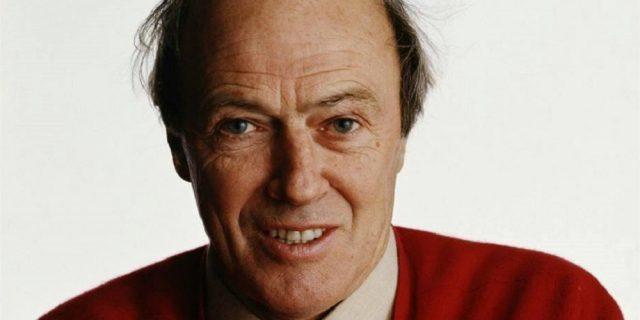 Cosa ci ha insegnato Roald Dahl sul femminismo