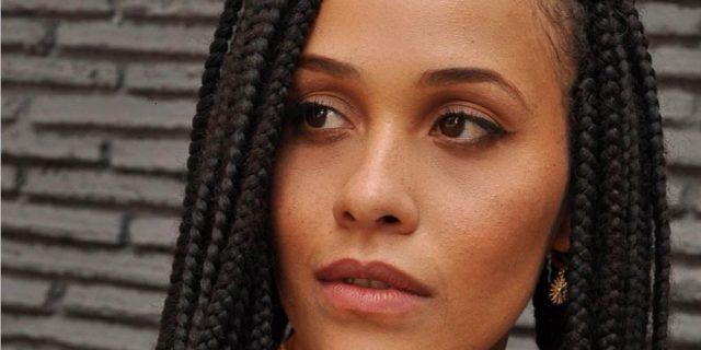 L'attrice di Doctor Who Tanya Fear è scomparsa: la famiglia chiede aiuto