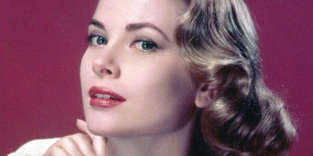 Grace Kelly: cinque cose che (forse) non sai sulla principessa di Monaco