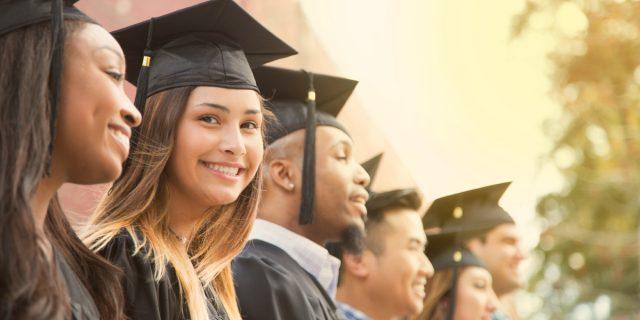Quanto costa riscattare la tua laurea? Scoprilo con il simulatore Inps