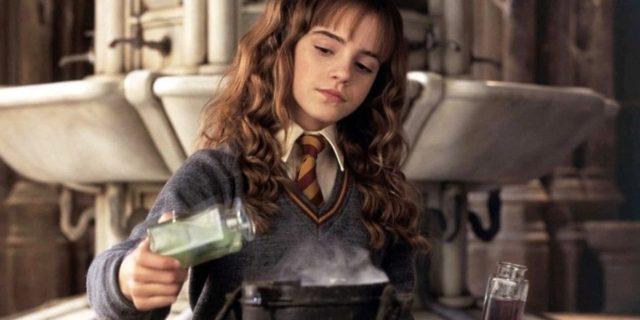 Ecco perché Hermione Granger è un grande esempio di girl power