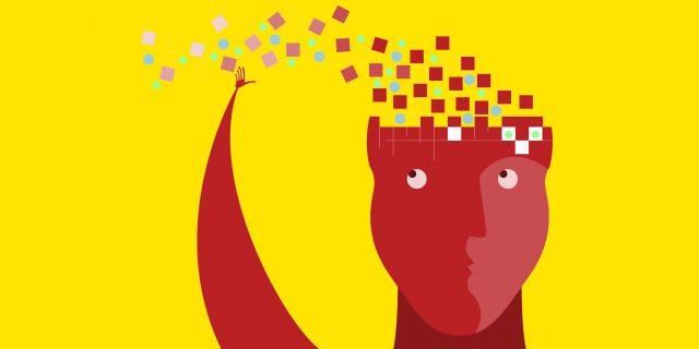 Giornata Mondiale Alzheimer 2021: preoccupano i dati su diagnosi, cure e medici