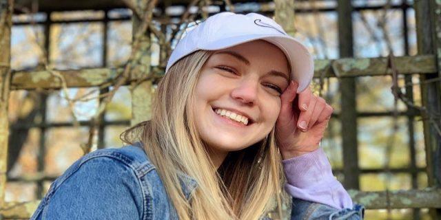 Gabby Petito, l'autopsia conferma: è lei ed è omicidio. Il fidanzato scomparso