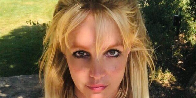 Con Britney vs Spears anche Netflix prova a raccontare la principessa del pop