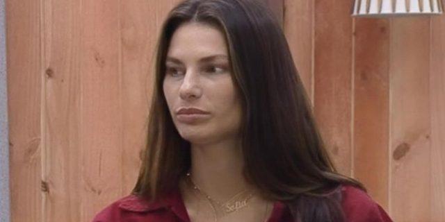 """Dayane Mello vittima di molestie al reality show brasiliano """"La Fazenda"""""""