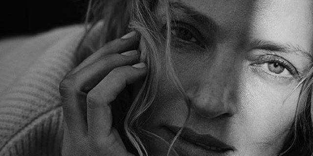 """Uma Thurman: """"Il mio aborto a 15 anni"""""""