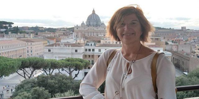 """Laura Ziliani: """"uccisa per il patrimonio"""". Arrestate le figlie e il fidanzato della maggiore"""