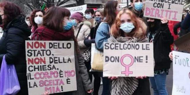 A San Marino l'aborto non è più un reato. La svolta storica dopo 156 anni