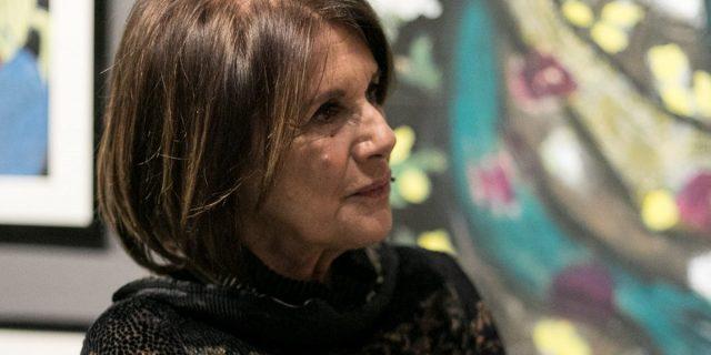 Lella Costa, la donna che racconta le donne (coi monologhi)