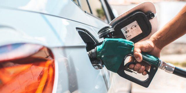 Perché il Regno Unito sta restando senza benzina