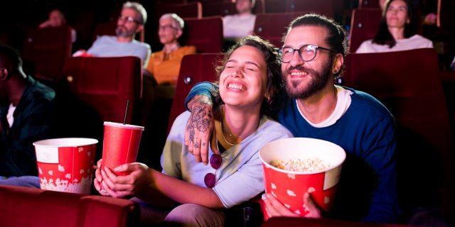 Tutti i film da vedere al cinema nel week end: curiosità, trama e trailer