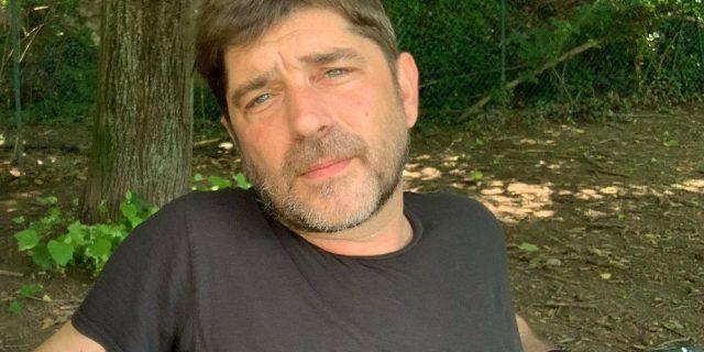 Libero De Rienzo, l'autopsia conferma il decesso per overdose di eroina