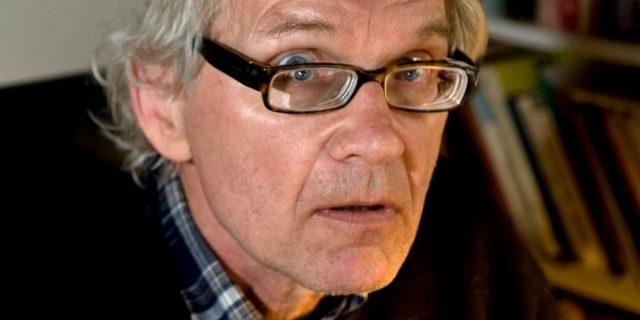 Il fumettista Lars Vilks è morto in un incidente: era ricercato da Al Qaeda