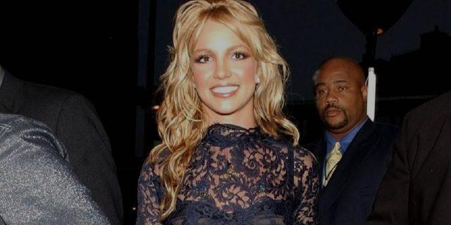 """""""Mi avete liberata"""": il ringraziamento di Britney Spears al movimento #FreeBritney"""