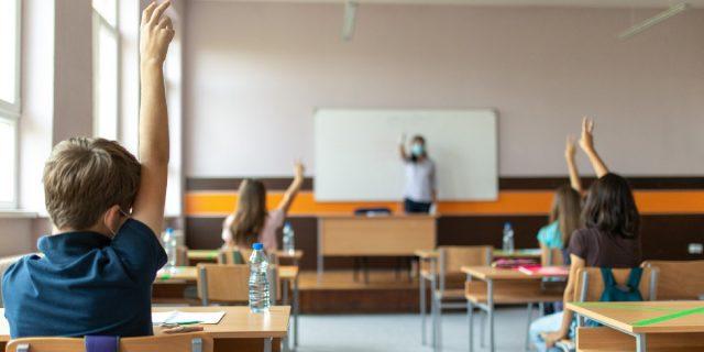 Insegnanti di sostegno: al Nord non bastano, al Sud sono tanti ma senza lavoro