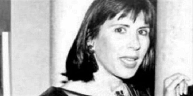 Delitto dell'Olgiata, dopo 10 anni esce dal carcere l'assassino della contessa
