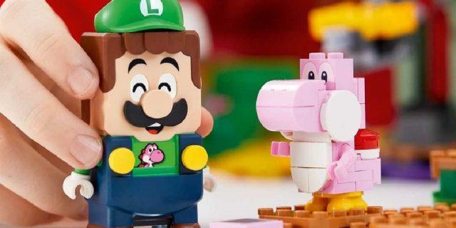 Il 71% dei maschi non vuole i 'giochi da ragazze': LEGO contro gli stereotipi di genere