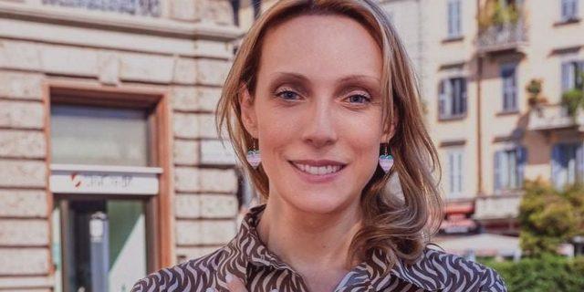 Chi è Monica Romano, la prima donna transgender nel Consiglio Comunale di Milano