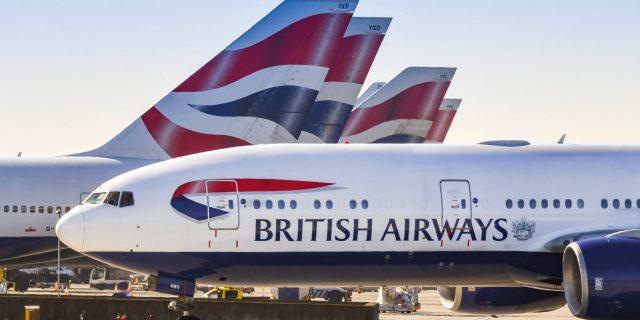 """British Airways, addio a """"signore e signori"""": gli annunci saranno gender neutral"""