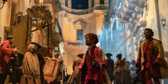 Festa del Cinema di Roma: tutto quello che bisogna sapere sull'evento