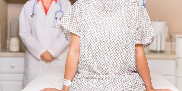 100% dei ginecologi obiettori in almeno 15 ospedali: i dati nascosti dell'aborto