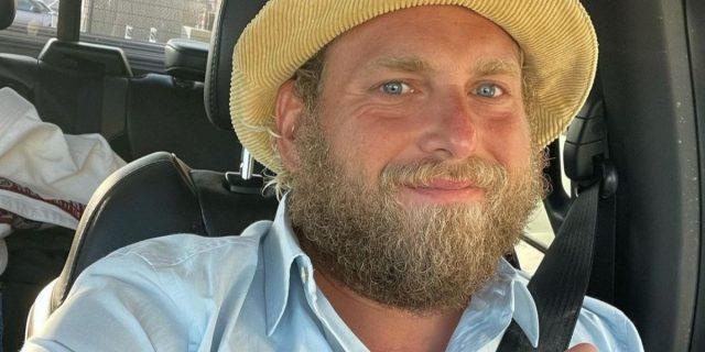 """""""Non aiutano e mi mettono a disagio"""": Jonah Hill contro i commenti sul proprio corpo"""