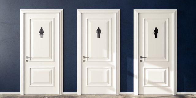 Piacenza, gli studenti di un liceo vincono la battaglia per i bagni no gender