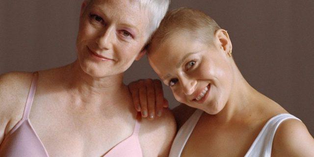 Primark lancia la sua prima collezione per le persone con cancro al seno