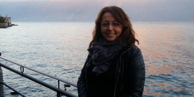 Elena Casanova, uccisa a martellate dall'ex. La strage infinita delle donne