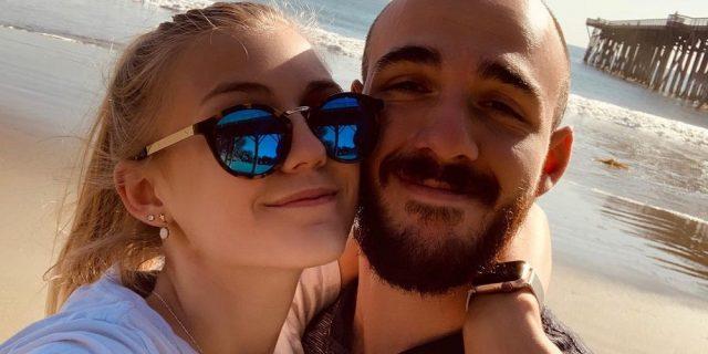 Usa, trovati resti umani in Florida: potrebbe trattarsi dell'ex di Gabby Petito