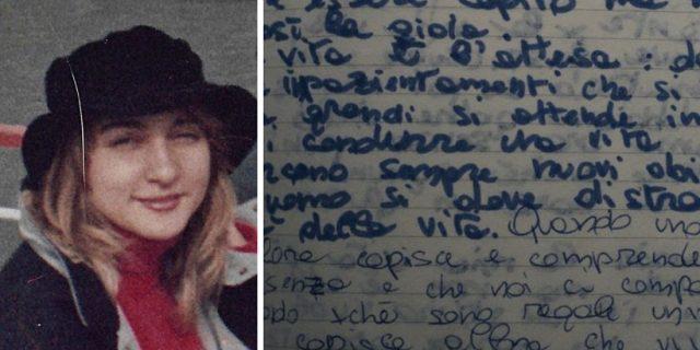 Marta Russo, il mistero della studentessa uccisa a La Sapienza