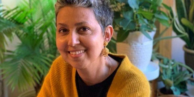 """Il monito di Nadia Chaudhri, morta di cancro: """"Non respingete il vostro dolore"""""""
