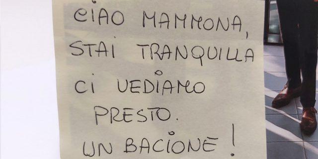 """La Ausl di Piacenza: """"Vogliamo restituire gli oggetti delle vittime di Covid"""""""