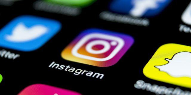 Add Yours, guida rapida alla nuova funzione di Instagram