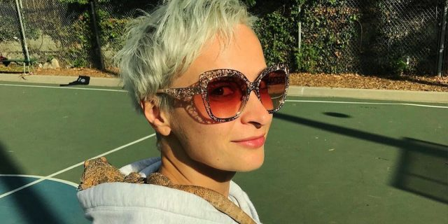 "Halyna Hutchins: la ""sognatrice irrequieta"" morta sul set del film Rust"