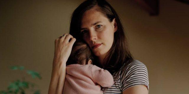 """Amanda Knox è diventata mamma: """"Proteggerò mia figlia dai tabloid"""""""